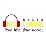 Big Chune Radio