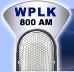 WPLK 800 AM – WPLK