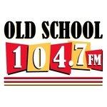 Old School 104.7 – KQIE