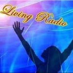 Living Radio