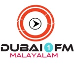 Dubai 1 FM