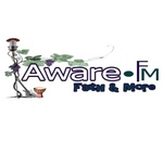 Aware FM – KZBV