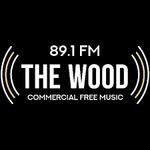 89.1 The Wood – KCLC-HD1`