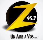 FM Zeta 95 Tunuyan