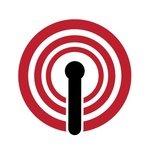 Major Distribution Radio