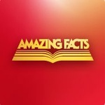 Amazing Facts Radio