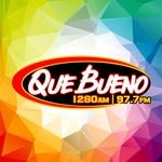 QueBueno 97.7/1280 – KBNO