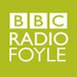 BBC – Radio Foyle