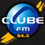 Clube FM Rio Claro