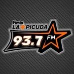 Fiesta La más Picuda – XHTEY