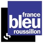 France Bleu Roussillon