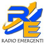 Radio EmerGeNti Web