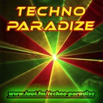 Techno Paradize