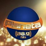 Planeta FM 88.9