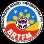 Bisdakers Radio Tambayan FM (BRT FM)