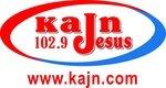 KAJN Radio – KAJN-FM