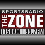 The Zone, 1150 AM – 93.7 FM – K229DK-FM