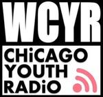 Chicago Youth Radio