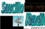 La Bandida – Saucillo Radio