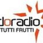 Mondo Radio