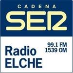 Cadena SER – Radio Elche