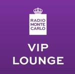 Radio Monte Carlo – RMC 1 Vip Lounge