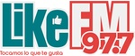 Like 97.7 FM – XHESCC