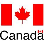 Weatheradio Canada – XLR747