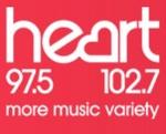 Heart Crawley & Surrey