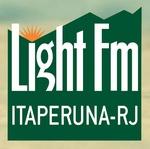 Light FM 99.7