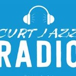 CurtJazz Radio