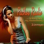 Pathos Radio