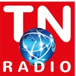 TheNetwork Radio – Lounge & Chill
