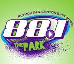 88.1 The Park – WSDP