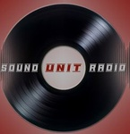 Sound Unit Radio