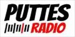 Puttes Radio