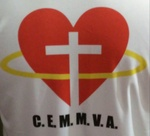 Radio CEMMVAWeb