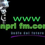 SANPRIFM.COM