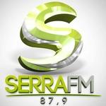 Rádio Serra FM