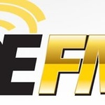 PEFM 87.6