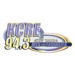 KCRE 94.3 – KCRE-FM