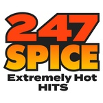 247streaming.network – 247Spice