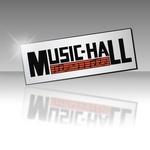 music-hall