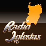 Radio Iglesias – Blues