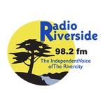 Radio Riverside