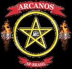 Arcanos Web Rock