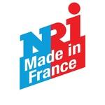 NRJ – Made in France