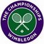 Wimbledon Centre Court Radio