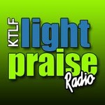 KTLF Light Praise Radio – KTPS