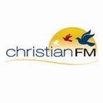 Christian FM – W291AL